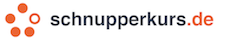 Neue Kunden gewinnen mit schnupperkurs.de Logo